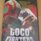 Loco Fighters