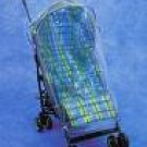 BabyKing Stroller