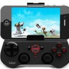 Wireless Bluetooth Game Controller  Joystick For Iphone 4/4S/5 Ipad Support different android/ ios