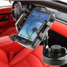 Qi standard Wireless Car Charger  for LG Nexus 4/Nokia Lumia 920/Samsung Galaxy S4/S3/Note2