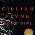 FREE SHIPPING ! Gone Girl by Gillian Flynn (Paperback-2012)