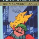 A Confederacy of Dunces (Paperback – 1987) by John Kennedy Toole