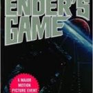 FREE SHIPPING ! Ender's Game (The Ender Quintet) by Orson Scott Card (Paperback-1994)
