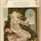 FREE SHIPPING ! The Pre-Raphaelite Poem Edited by James D. Merritt (Paperback-1966)