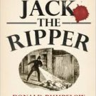 The Complete Jack the Ripper by Donald Rumbelow (Signed Copy) Paperback