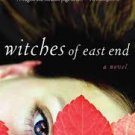 Witches of East End (Paperback – March 13, 2012) by Melissa de la Cruz