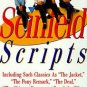 FREE SHIPPING ! The Seinfeld Scripts: The First and Second Seasons by Jerry Seinfeld & Larry David