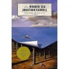 FREE SHIPPING ! The Wooden Sea: A Novel (Paperback –  2002) by Jonathan Carroll