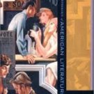 The Norton Anthology of American Literature: 1914-1945, Vol. D 6th Edition (Paperback-2003)