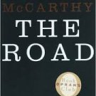 FREE SHIPPING ! The Road (Paperback-2006 ) by Cormac McCarthy