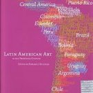 FREE SHIPPING ! Latin American Art in The Twentieth Century (Paperback-2006)