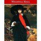 FREE SHIPPING ! The Tenant of Wildfell Hall (Oxford World's Classics)  by Anne Brontë