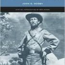 FREE SHIPPING Mosby's Memoirs: The Memoirs of Colonel John Singleton Mosby by John S. Mosby