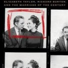 FREE SHIPPING Furious Love: Elizabeth Taylor, Richard Burton, and the Marriage of the Century