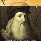 FREE SHIPPING ! Leonardo da Vinci (Paperback-2005) by Sherwin B. Nuland