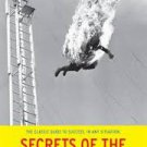 FREE SHIPPING !  Secrets of the Superoptimist (Paperback –  2007)  by W. R. Morton