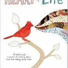 FREE SHIPPING ! In the Heart of Life: A Memoir (Hardcover – 2013) by Kathy Eldon