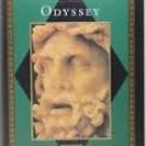 FREE SHIPPING ! Odyssey (Hardcover-1993) by Homer & Samuel Butler (Translator)