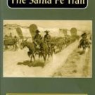 FREE SHIPPING !  The Santa Fe Trail  (Paperback – 1972 ) by R. L. Duffus