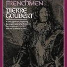 FREE SHIPPING ! Louis XIV and Twenty Million Frenchmen by Pierre Goubert