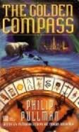 FREE SHIPPING ! The Golden Compass (Paperback-1997) by Philip Pullman