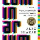 FREE SHIPPING !  Luminarium (Paperback –  2012) by Alex Shakar