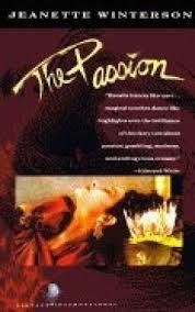 FREE SHIPPING !  The Passion (Paperback �1987) by Jeanette Winterson