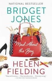 FREE SHIPPING !  Bridget Jones: Mad About the Boy (Paperback � 2014) by Helen Fielding