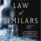 FREE SHIPPING !  The Law of Similars (Paperback –2000) by Chris Bohjalian