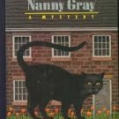 FREE SHIPPING !  Goodbye, Nanny Gray (Hardcover –  1988) by Susannah Stacey