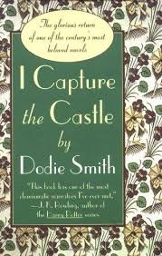 FREE SHIPPING !  I Capture the Castle (Paperback � 1999) by Dodie Smith