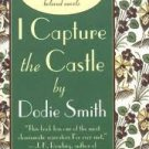 FREE SHIPPING !  I Capture the Castle (Paperback – 1999) by Dodie Smith