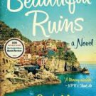 FREE SHIPPING !  Beautiful Ruins: A Novel (Paperback–2013) by Jess Walter