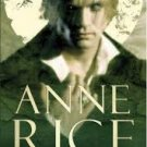 FREE SHIPPING !  Blood Canticle (Vampire Chronicles) Paperback – August 21, 2004 by Anne Rice