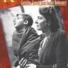 FREE SHIPPING ! Rescue: The Story of How Gentiles Saved Jews in the Holocaust by Milton Meltzer