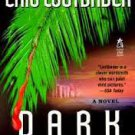 FREE SHIPPING ! Dark Homecoming (Paperback – 1998) by Eric Lustbader
