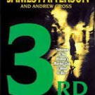 FREE SHIPPING ! 3rd Degree (Women's Murder Club)by James Patterson & Andrew Gross