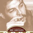 FREE SHIPPING ! Companero: The Life and Death of Che Guevara  by Jorge G. Castaneda