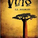 FREE SHIPPING ! Vuto (Paperback – 2013) by A.J. Walkley