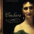 FREE SHIPPING ! Embers (Paperback-2002) by Sandor Marai