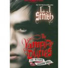 The Vampire Diaries: The Return: Shadow Souls (Paperback – 2011) by L. J. Smith