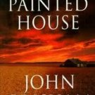FREE SHIPPING ! A Painted House  (Paperback – 2002)by John Grisham