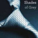 FREE SHIPPING ! Fifty Shades of Grey (Paperback-2012) by E L James