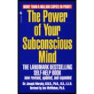 FREE SHIPPING ! The Power of Your Subconscious Mind ( Paperback – 2001) by Joseph Murphy