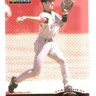 1998 Upper Deck Nomar Garciaparra Starquest Card #SQ1