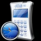 FlashScan V2 Scan Only