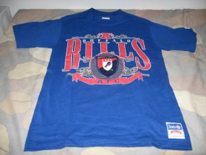 buffalo bills nfl shirt
