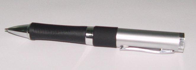 USB Disk Pen 256MB, Popular Design