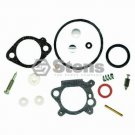 Briggs & Stratton Carburetor Kit 498260