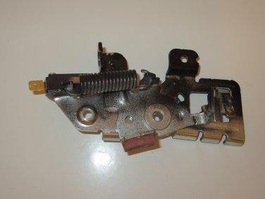 Briggs & Stratton Engine Brake (Electric Start) 796387